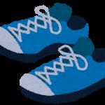 shoes_sneaker